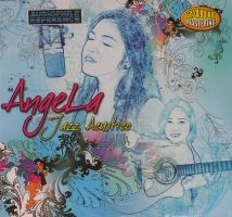 angela-jazz_acustico