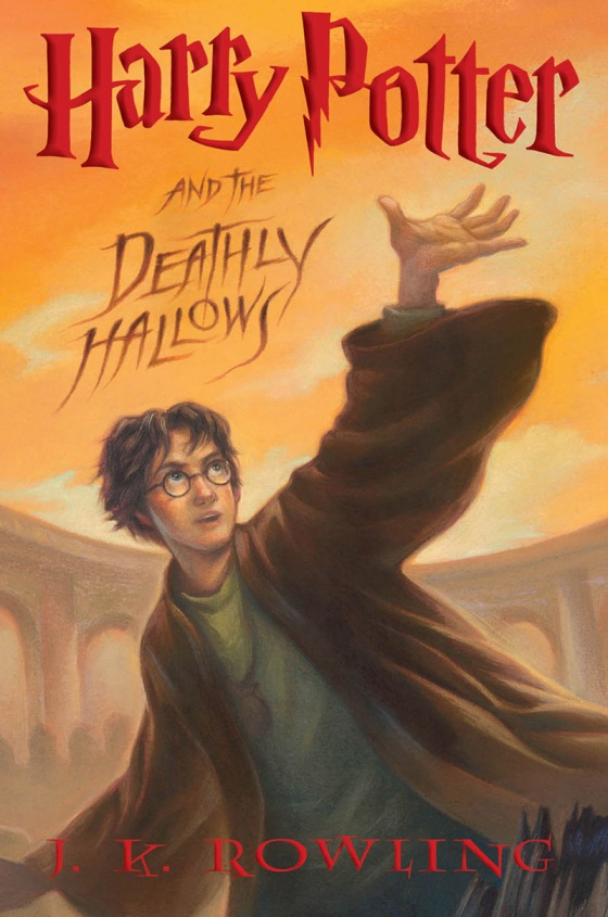 harry-potter-and-the-deathly-hallows-20070328093850961