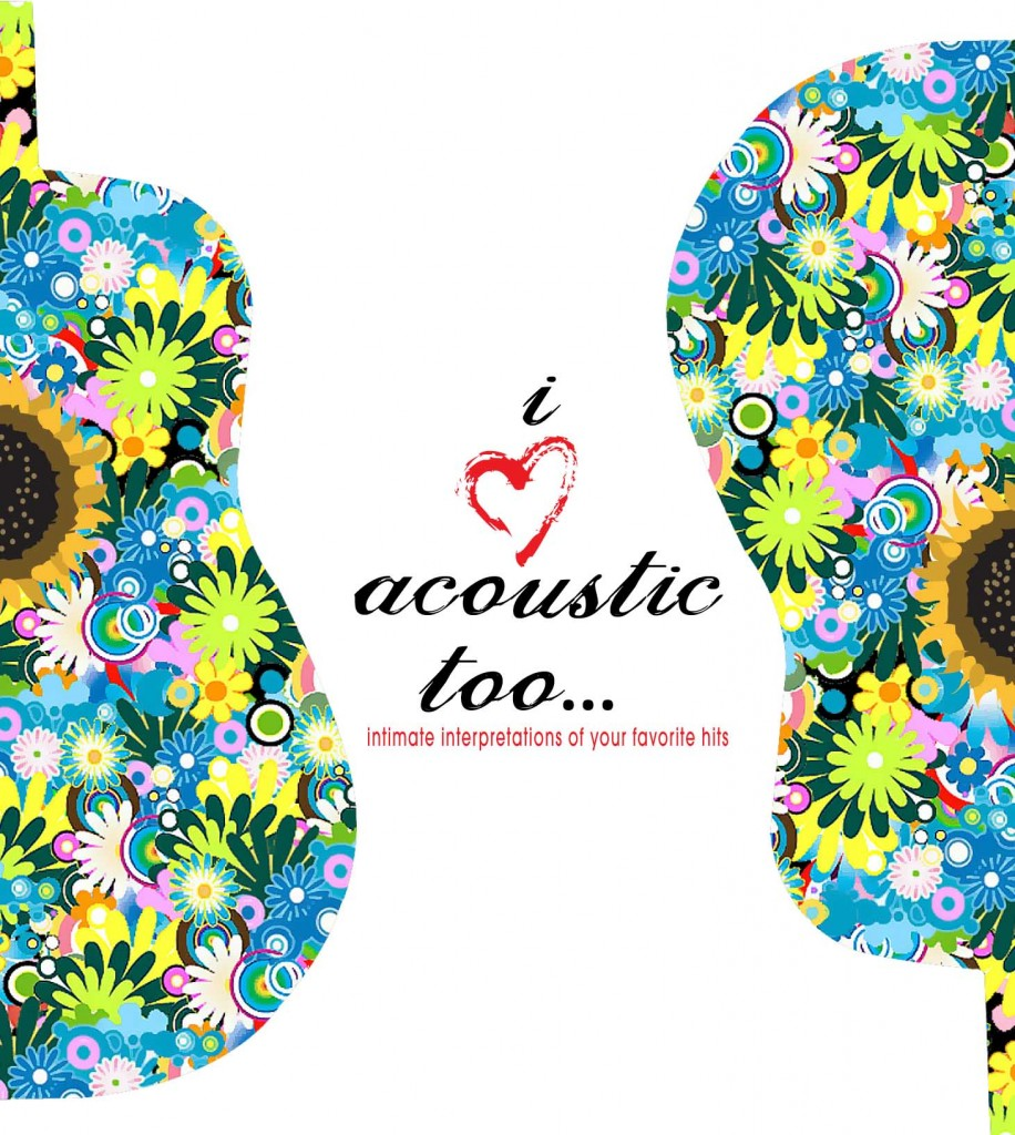 Book Of Love Cover Acoustic : Sabrina i love acoustic too memoirs of an angel